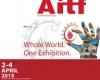 14-я азербайджанская международная туристическая ярмарка стартует в Баку