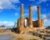 Самые популярные курорты Греции