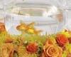 Весенняя ярмарка экзотических цветов, птиц и  рыб
