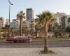 Ливан восстанавливает свою былую популярность в области туризма
