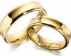 Первая однополая пара, которая зарегистрирует свои отношения в Новой Зеландии