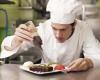 Грязный секрет французских ресторанов