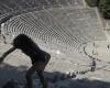 Греция восстанавливает экономику благодаря туристической отрасли