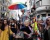 В Турции на пост мэра баллотируется гей