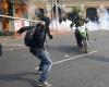 Вооруженный конфликт в Северной Ирландии