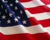 Посольства США будут закрыты на неопределенное время