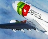 Авиакомпания TAP Portugal основала проект Portugal Stopover для транзитных пассажиров