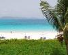 Остров Ангилья набирает популярность