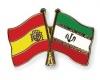 Испания и Иран заключили соглашение