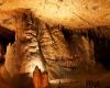 Самые удивительные пещеры Америки