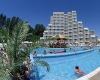 Болгария, Албена - отзывы советуют познакомиться с курортом