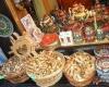 Что можно купить в Болгарии на рынке?