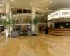 Отель Адмирал в Болгарии рекомендуется требовательным клиентам
