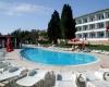 Отель Чайка в Болгарии предлагает национальную и международную кухню