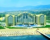 Отель Виктория Палас в Болгарии - одна из лучших гостиниц курорта