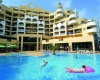 Болгария, отель Империал - один из лучших отелей