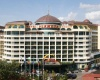 Болгария - отель Планета понравится взрослым и детям