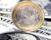Курс валют в Болгарии зависит от места обмена