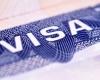 Виза в Болгарию Шенген разрешает въезд в страну