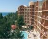 В Болгарии отель Луна соответствует всем европейским стандартам