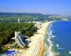 Отдых в Болгарии в августе имеет массу преимуществ