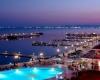 Болгария отдых - цены летом 2013 приятно удивят