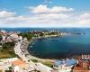 В Болгарию дикарем отправляются любители свободного отдыха