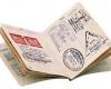 Документы на визу в Болгарию оформляются за 10 календарных дней