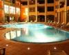 Сentral 4 в Болгарии - уютный отель с качественным сервисом