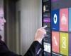 Виртуальный консьерж скоро будет в каждом отеле