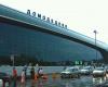 Московский аэропорт Домодедово запустил альтернативный топливозаправочный комплекс