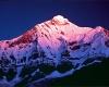 Ожидается волна наводнений в Гималаях