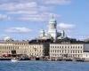Отдых в Финляндии с детьми - самый лучший вариант