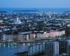 Финляндия на один день - стоит ли ехать?