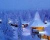 Туры в Финляндию на пароме популярны