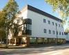 Мотели в Финляндии - популярное место ночлега