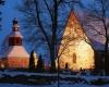 Туры на поезде в Финляндию - в чем плюсы?