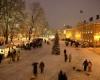 Поездка в Финляндию - отзывы и живые комментарии туристов придут на помощь
