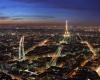 Туры во Францию - цены зависят от многих факторов