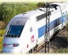 Тур во Францию на поезде - очень увлекательное путешествие