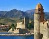 Экскурсии из Испании во Францию удобно совершать на поезде