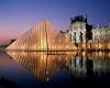 """Тур """"Франция на 10 дней"""" поможет увидеть страну"""