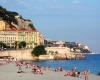 Туры на Лазурный берег Франции