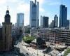 Лучшие отели и рестораны  Франкфурта