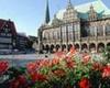 Европарк в Германии покажет все европейские страны одновременно