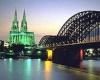 Отдых в Германии - цены следует узнать заранее