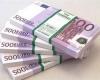 Новое предложение Томаса Кука по страховке денег