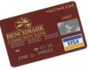 Перевод  денег в Германию с помощью Western Union или карточного счета удобен