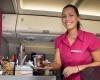 Тур Австрия-Германия - длительное, увлекательное путешествие на поезде и автобусе