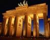 Крупные города Германии